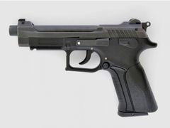 Pistol Grand Power K22 MK12/1, cal. 22 LR