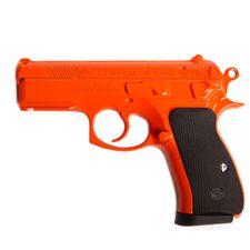 Pistole training TW-CZ 75