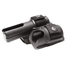 Plastic case for baton end spray double, rotary BH-SH-15