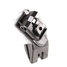 Plastic holster SGH-04-S 200 for stun gun Scorpy 200, Power