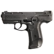 Gas pistol Atak Zoraki 925, cal.9mm Knall