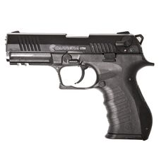 Gas pistol Carrera GT 50, cal. 9 mm black
