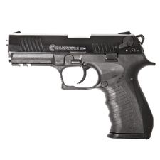 Gas pistol Carrera GT 50, cal. 9 mm shiny black