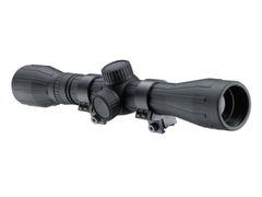 Rifle scope Walther 4x32 GA