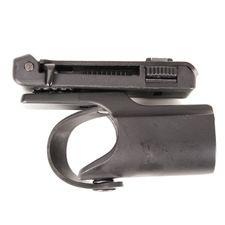 Case rotary plastic TH-14