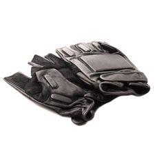 Gloves tactical XL