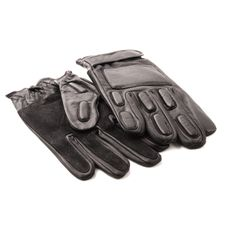 Gloves tactical 9