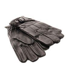 Gloves tactical Miltec XL