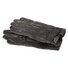 Gloves tactical Miltec L