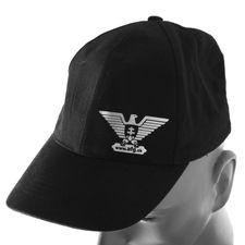 Cap AFG black