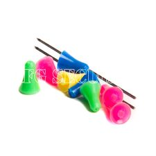 Arrows for pea shooters TW 4305E 36pcs