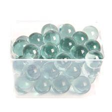 Glass balls 307