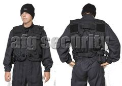 Tactical vests Standard XL