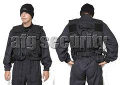 Tactical vests Standard XL