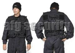 Tactical vests Standard XXL