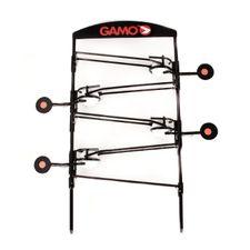 Training Gamo Ball Noving