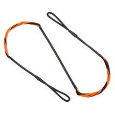 String Ek Archery for reflex crossbow Jaguar II 175 Lbs
