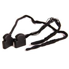 String for pistol crossbow 50lbs