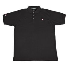 Shirt Gamo, color Black L