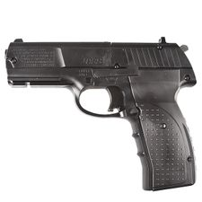 Air pistol CO2 Crosman 1088 cal. 4.5 mm