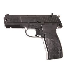 Air pistol CO2 Crosman SET 1088 cal. 4.5mm