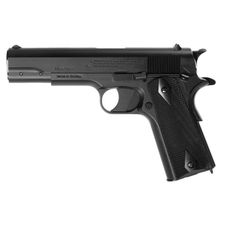 Air pistol Crosman 1911 BBb metal, cal. 4,5 mm