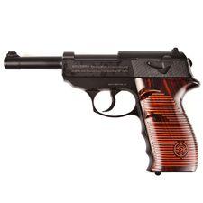 Air pistol CO2 Crosman C41, cal. 4.5mm