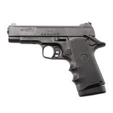 Vzduchová pištoľ Gamo V-3, CO2 cal. 4,5 mm