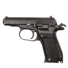 Deactivated pistol CZ 82