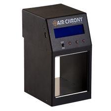 Chronograph Air MK3