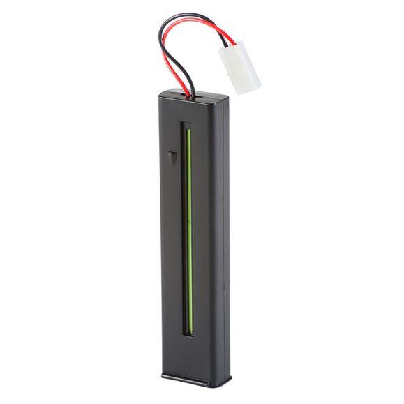 Airsoft battery IWI UZI SMG AEG