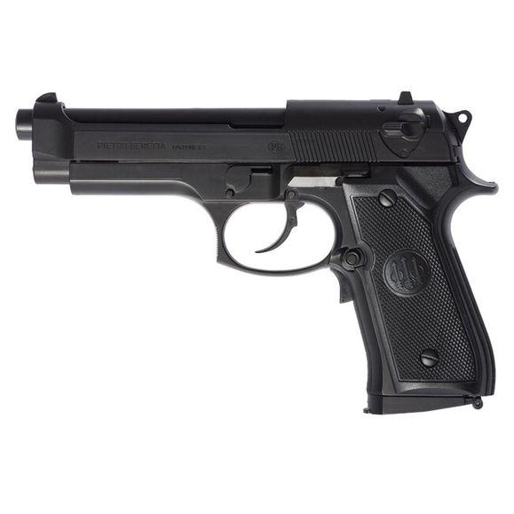 Airsoft pistol AEG Beretta 92 FS