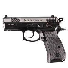 2707e04c4 Guns CO2 - Weapons and ammunition | AFG.eu- army, military shop