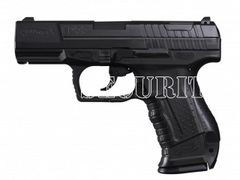 Airsoft pistol Walther P99 ASG