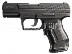 Airsoft pistol Walther P99 DAO AEG