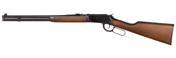 Airsoft rifle Legends Cowboy Rifle AG CO2