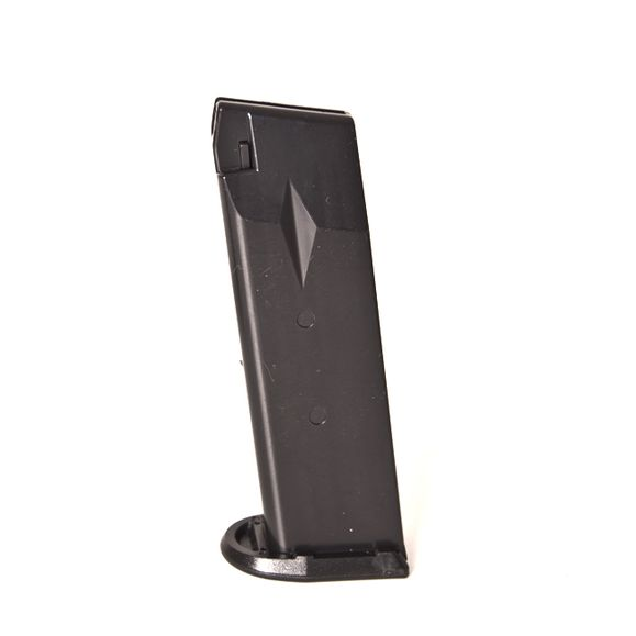 Airsoft magazine pistol ASG Walther P99 heavy