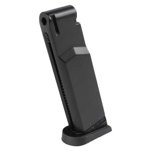 Airsoft magazine CZ 75 Compact GAS 6 mm