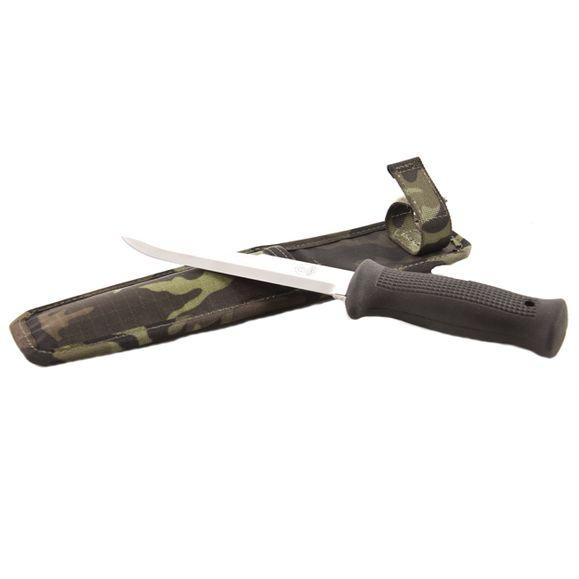 Army knife UTON 392-NG-1