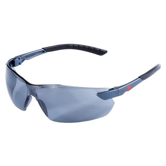 Ballistic goggles 3M smoke 2821