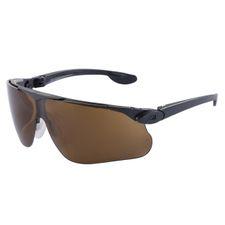 Ballistic goggles Peltor, bronze visor