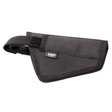 Hip holster  Bereta 92 without magazine, right