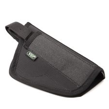 Hip holster  CZ 75/85 without magazine, right