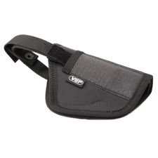 Hip holster  CZ 82/83 without magazine, right