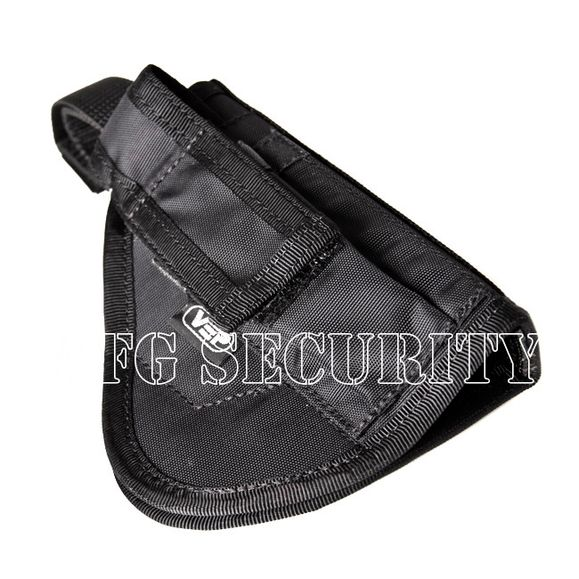 Hip holster CZ 82/83 wit magazine, right