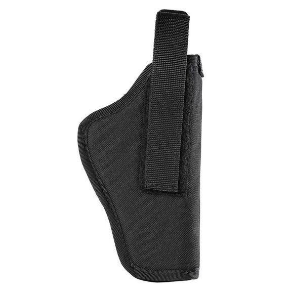 Hip holster Dasta 205-1/S