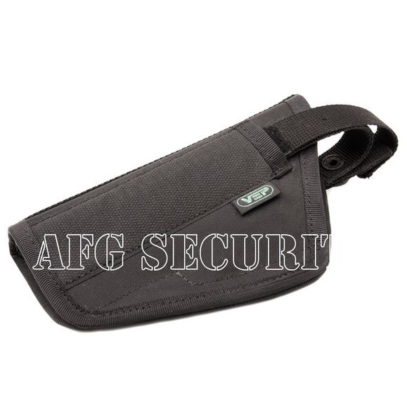 Hip holster  Walther P99 without magazine, left