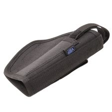 Hip holster  Walther P99 without magazine, right
