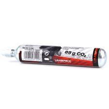 Cartridge CO2 Umarex 88 g