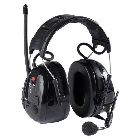 Ear protectors Peltor WS Alert XP Headset